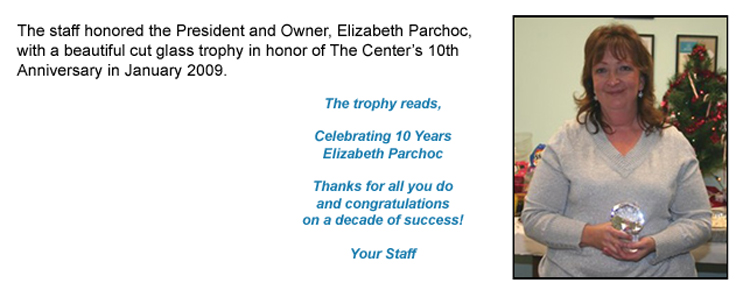about-us-elizabeth-trophy7